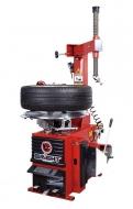Desmontadora de ruedas  LC810