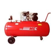 Compresor de aire MPC de  200L
