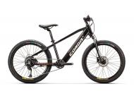 Bicicleta Eléctrica de Montaña Barata