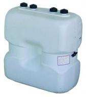 Depósitos para gasoil  de calefacción